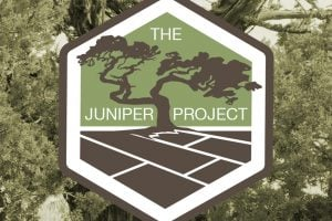 The Juniper Project — The Solution To A Growing Concern
