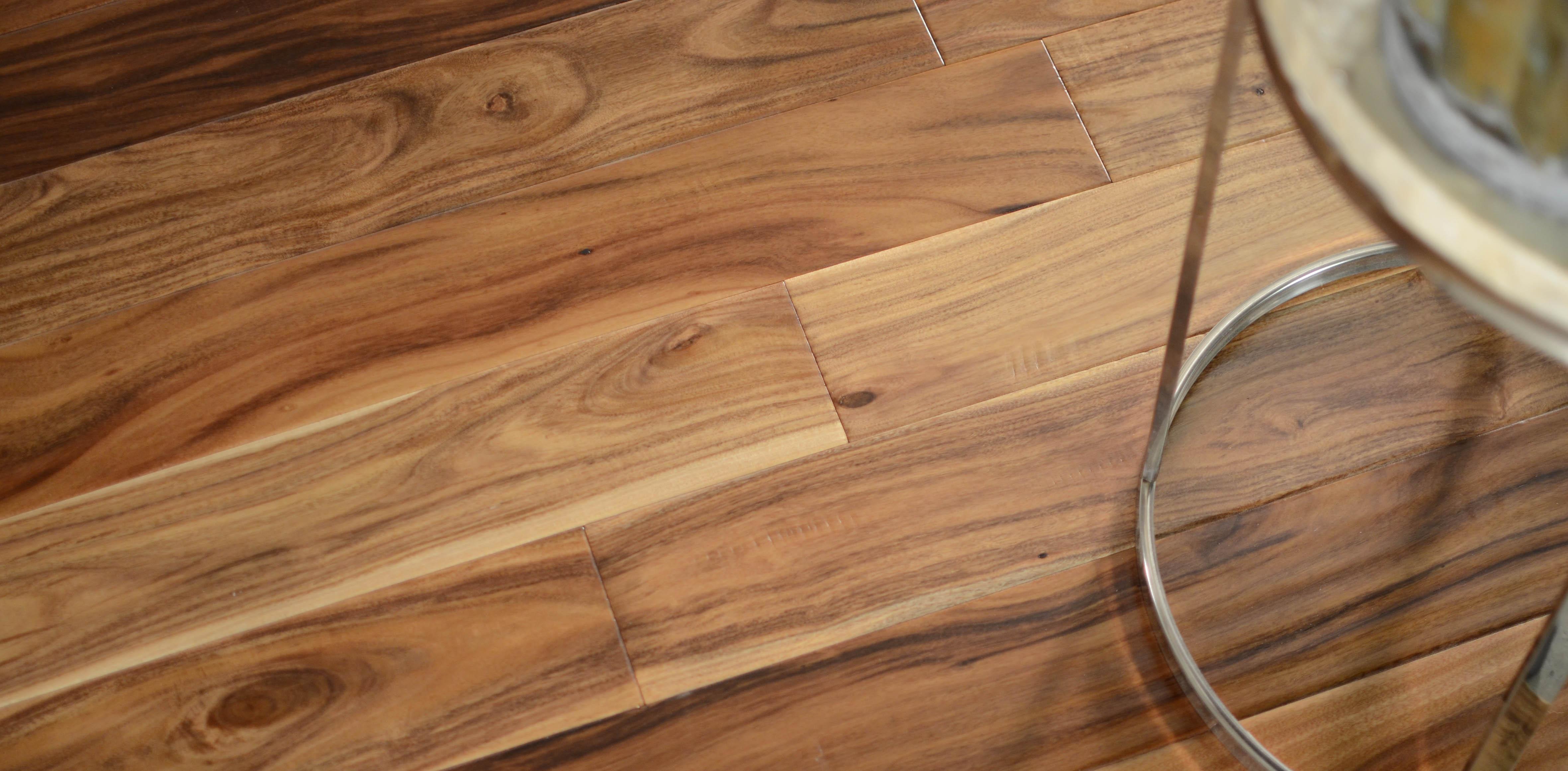 small-leaf-acacia-hardwood-flooring