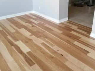 Hickory-hardwood-flooring-empty-room-shot_web