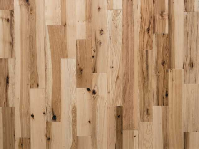 Hickory-hardwood-flooring-profile_web