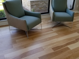 Hickory-hardwood-flooring-with-two-blue-chairs_web