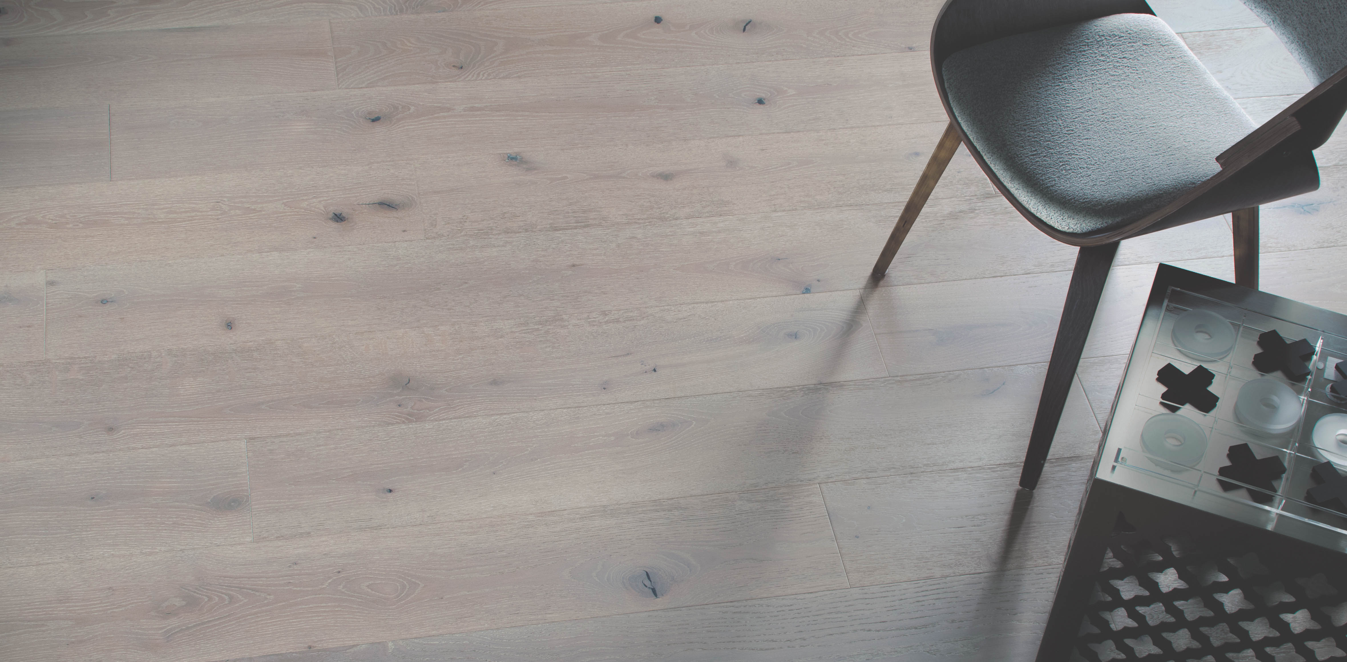 astoria-hardwood-flooring-with-tic-tac-toe-and-chair