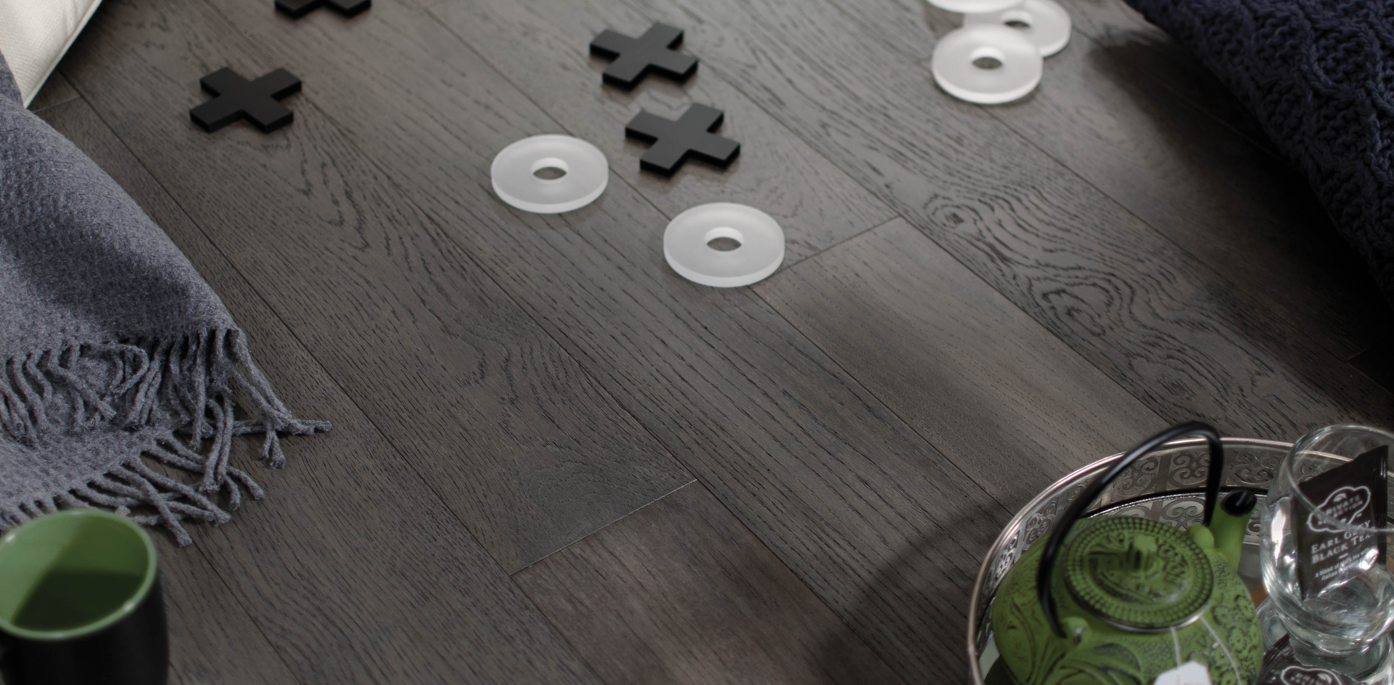 piedmont-hardwood-flooring-with-tic-tac-toe