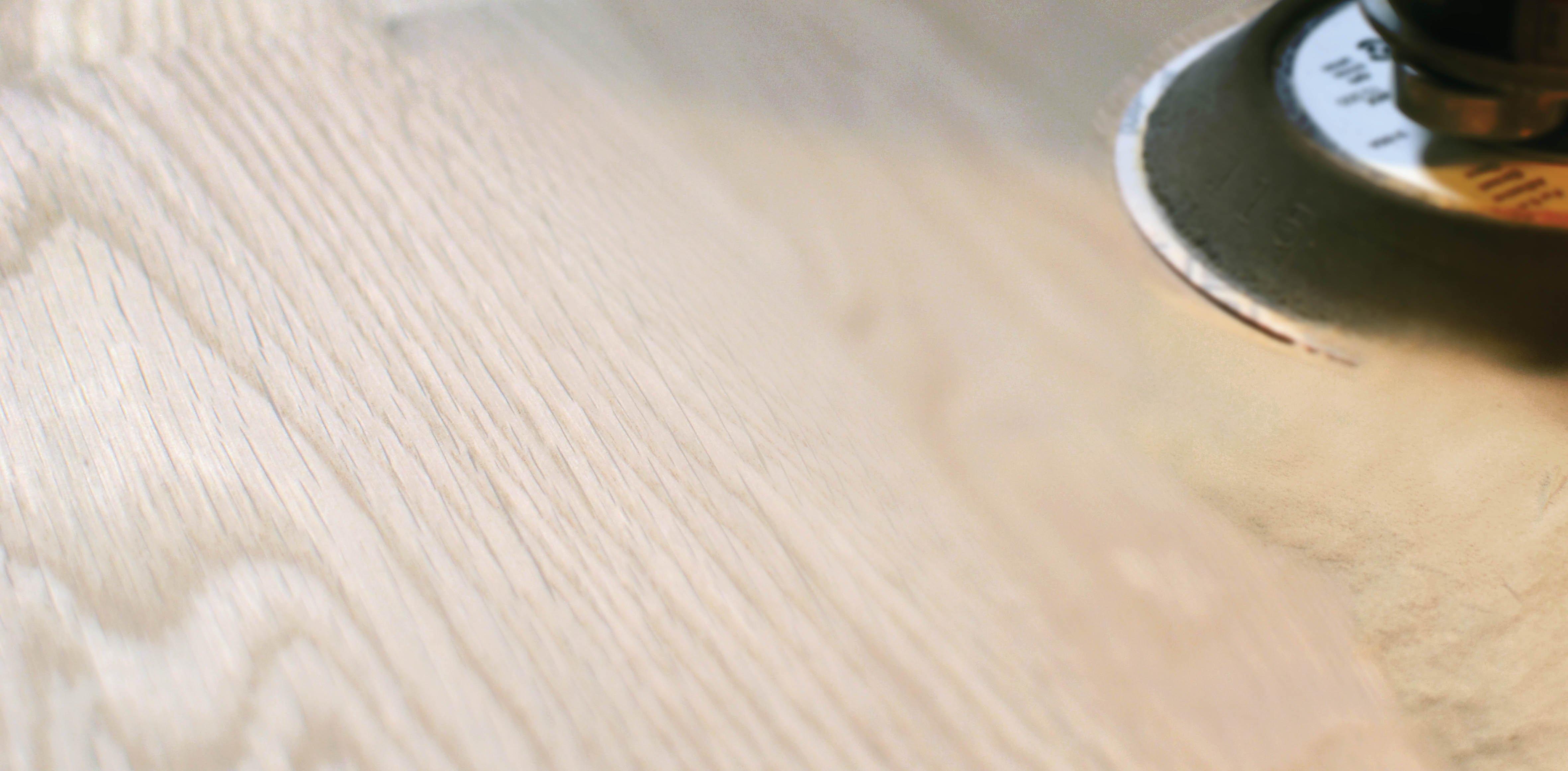 unfinished-hardwood-flooring