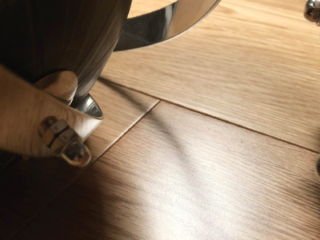 white-oak-hardwood-flooring-closeup-with-globe