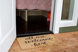 Kenton Women's Village: Little Spaces Making A Huge Impact