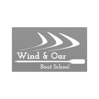 Wind & Oar Boat School