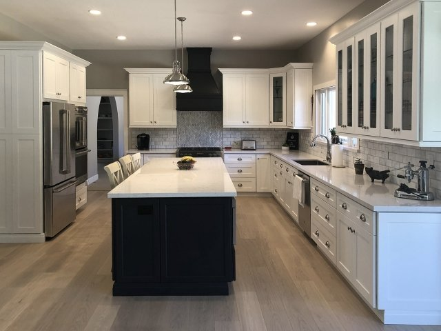 light-natural-white-oak-hardwood-flooring-Kitchen-center-island-wide-sm