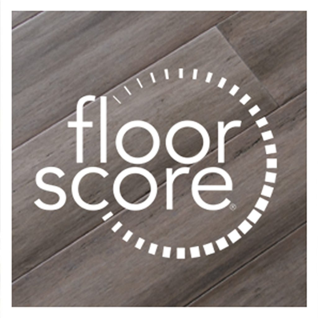allwood-floorscore-certified-hardwood-flooring-blog-image