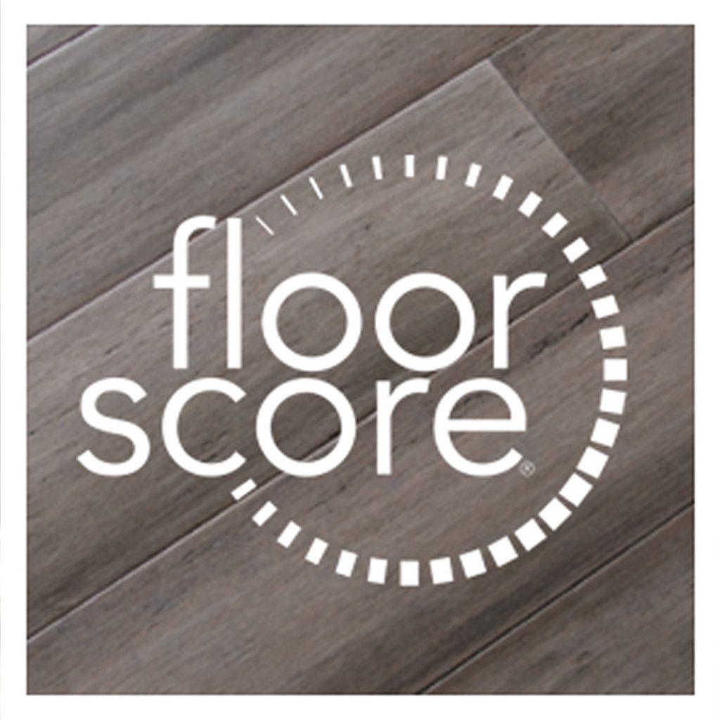 allwood-floorscore-certified-hardwood-flooring-blog-image