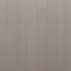 bamboo-fog-hardwood-flooring-web-square-large