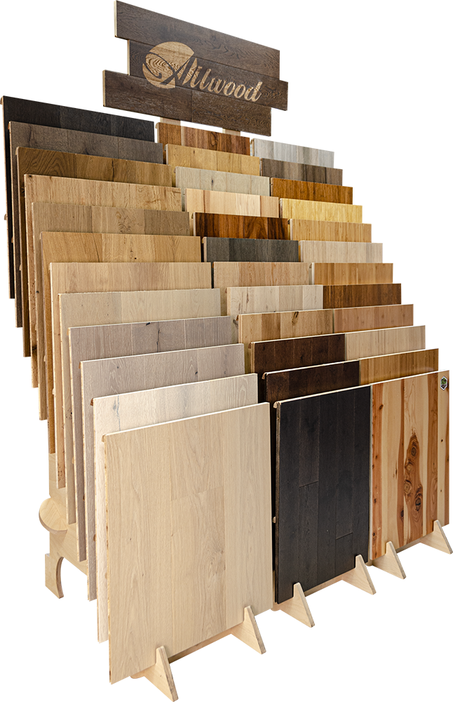 best-quality-hardwood-and-bamboo-flooring