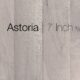 Astoria | FREB-7-AS