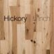 Hickory | FRE-114-3-5-AH