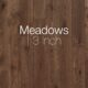 Meadows | FRSB-3-MD