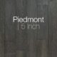 Piedmont | FREB-5-PD