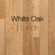 White Oak | FRE-114-2-5-OK