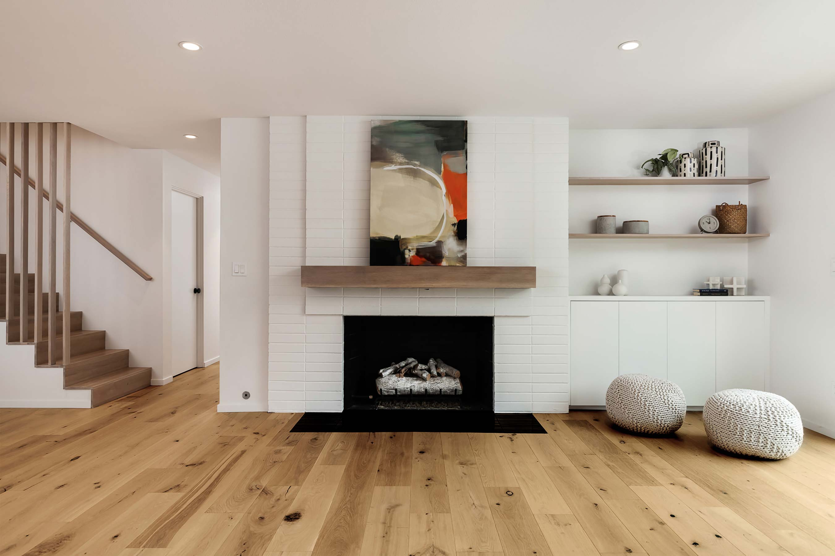 medium brown european own hardwood flooring product