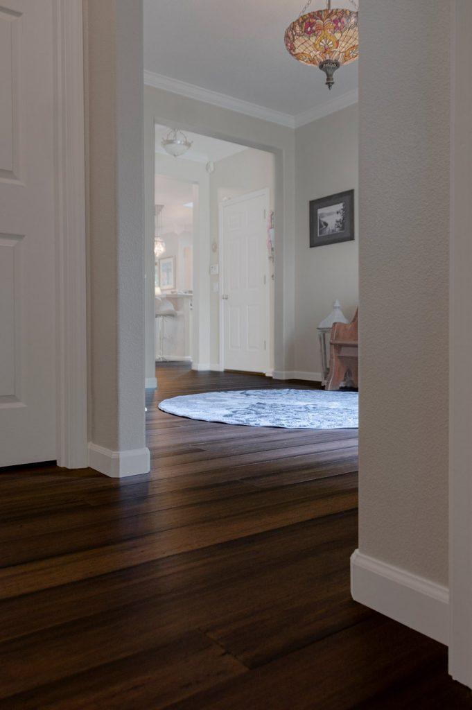 earth-bamboo-flooring-entryway-WEB