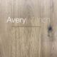 Avery | FREB-7-AVE
