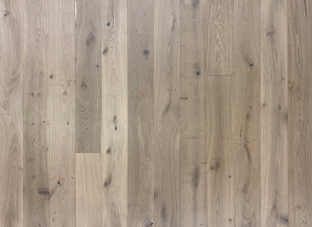 avery-neutral-gray-tan-european-oak-above-profile