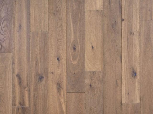 Fume-hardwood-flooring-profile_web