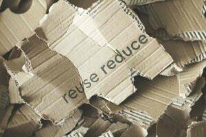 cardboard-compost