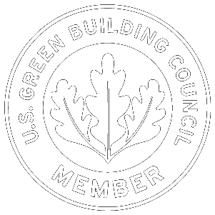 sustainable_wood_flooring-us_green_building_counsil_member-logo