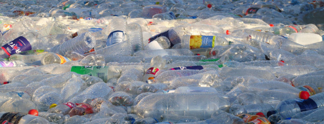 plastic-waste-is-a-catastrophe