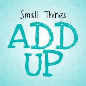 small-things-add-uu