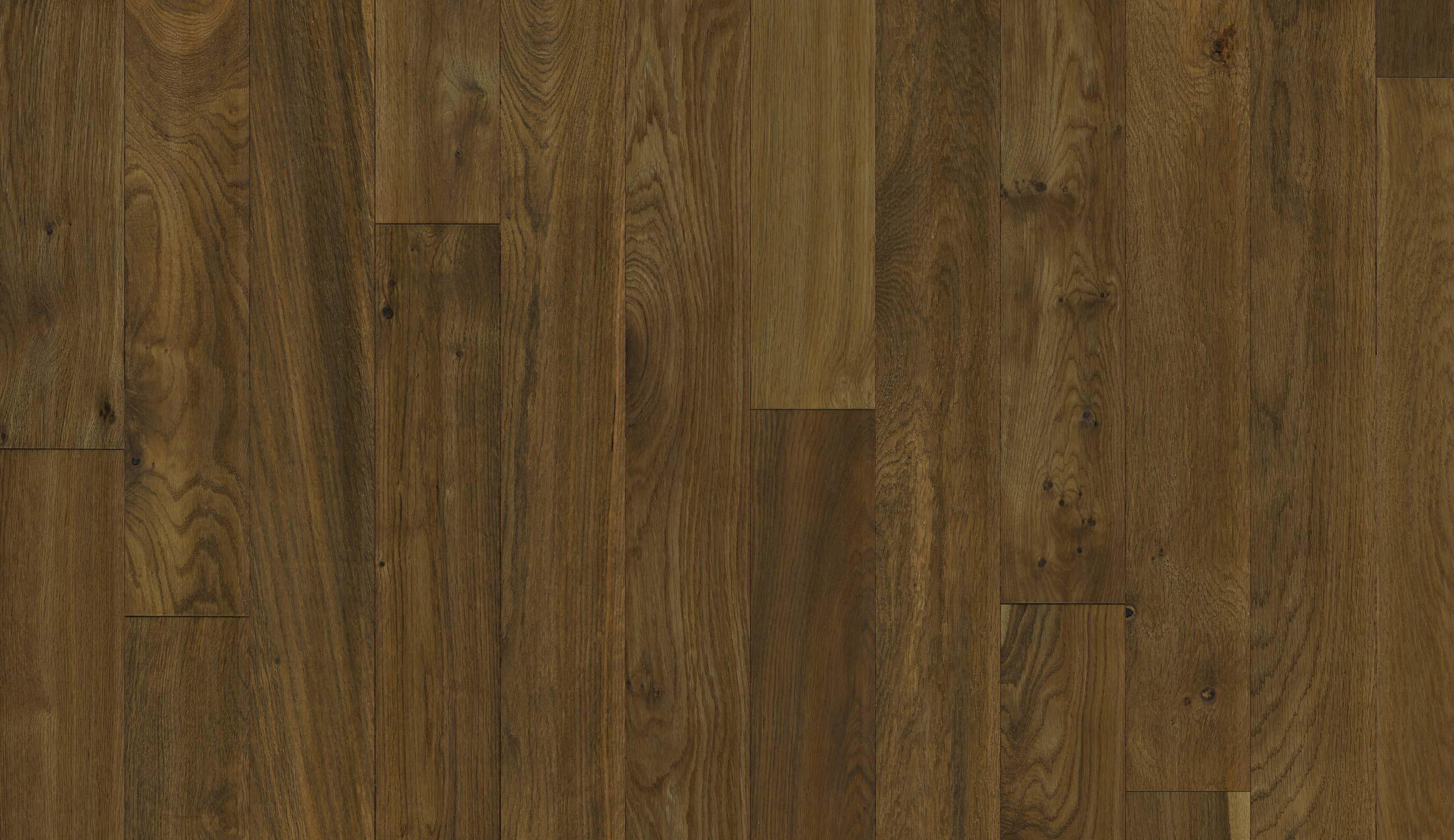 Tabor-hardwood-flooring-profile_swatch