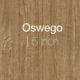 Oswego | FRE-5-OSW