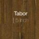 Tabor | FREB-5-TBR