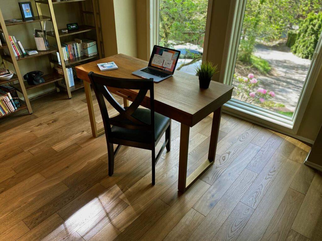 Teton-medium_dark_brown-oak-hardwood_flooring-home_office_with_desk-01