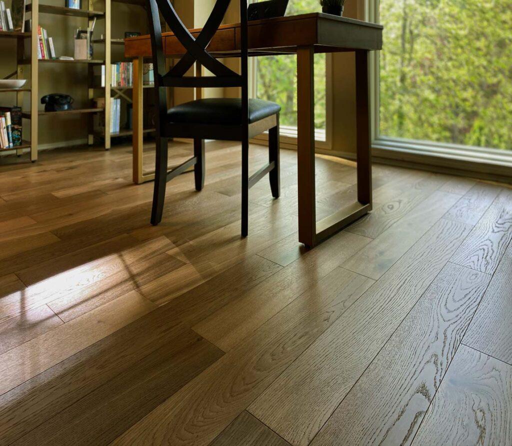 Teton-medium_dark_brown-oak-hardwood_flooring-home_office_with_desk-02
