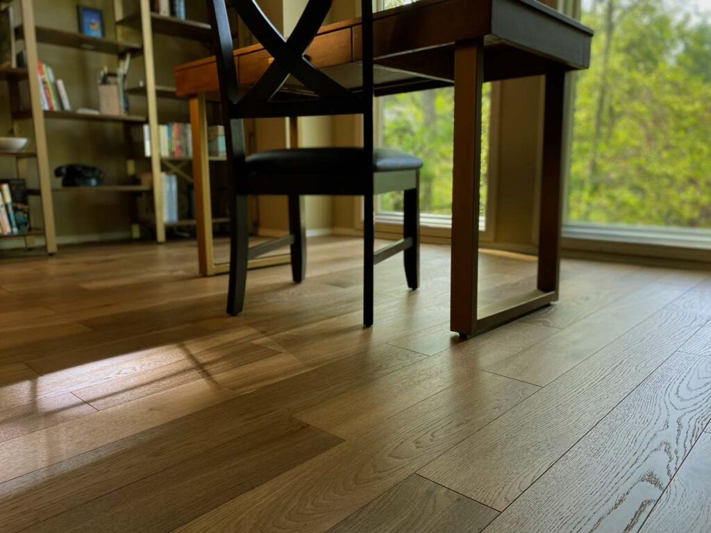 Teton-medium_dark_brown-oak-hardwood_flooring-home_office_with_desk-03