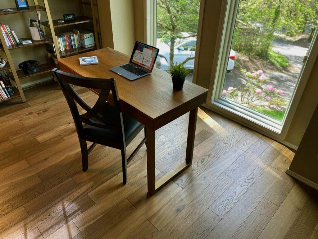 Teton-medium_dark_brown-oak-hardwood_flooring-home_office_with_desk-05