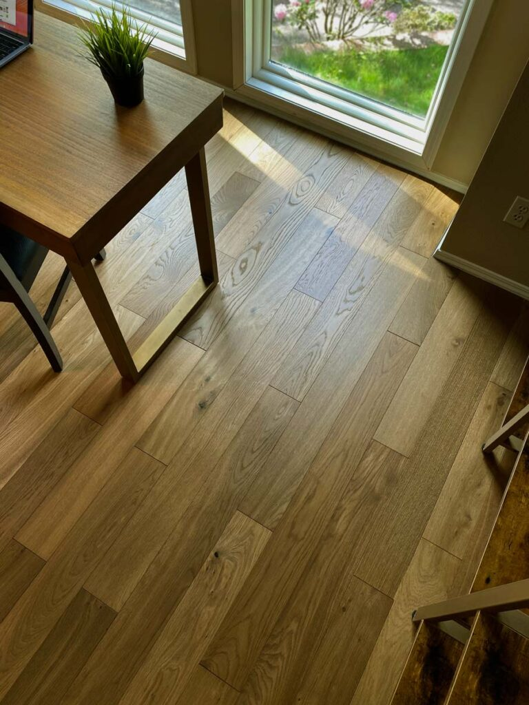 Teton-medium_dark_brown-oak-hardwood_flooring-home_office_with_desk-06