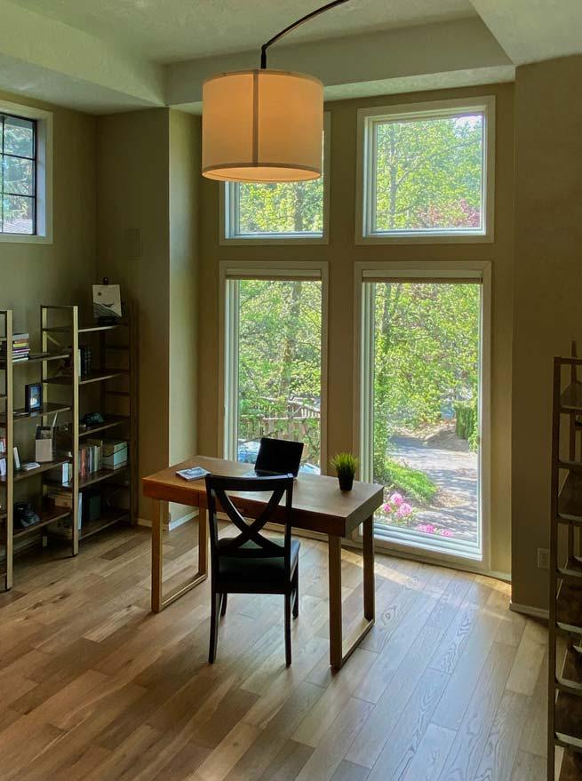 Teton-medium_dark_brown-oak-hardwood_flooring-home_office_with_desk-08